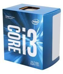 250_21866_intel___core____i3_7100_processor_1.jpg