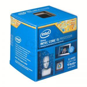 3426714procesor_core_i5_4460_320ghz.jpg