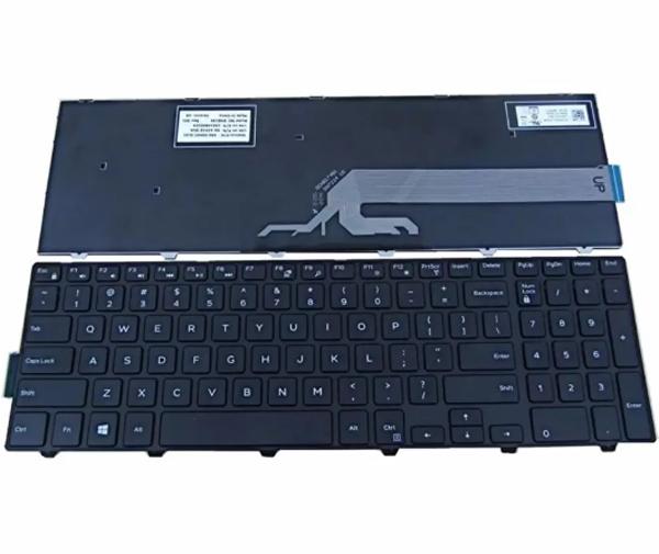 9447_b__n_ph__m_laptop_dell_3541.jpg