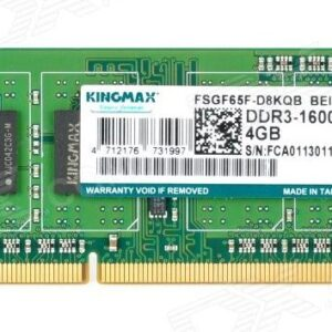 Bo-nho-laptop-DDR3-Kingmax-4GB-1600-DDR3L-2-e1544153239378-1.jpg