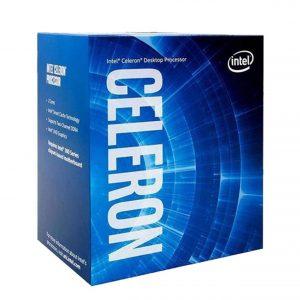 CLERON5900-scaled-1.jpg