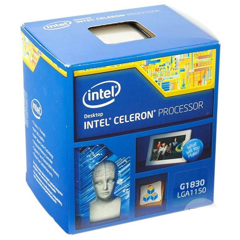 CPU-C1830-2.jpg