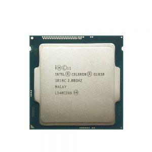 CPU-C1830.jpg