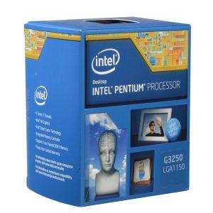 CPU-G3250-2.jpg