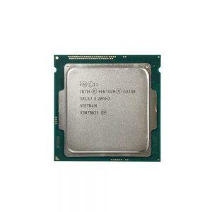 CPU-G3250.jpg