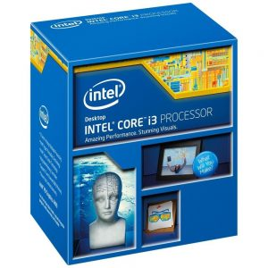CPU-I3-4150-2.jpg