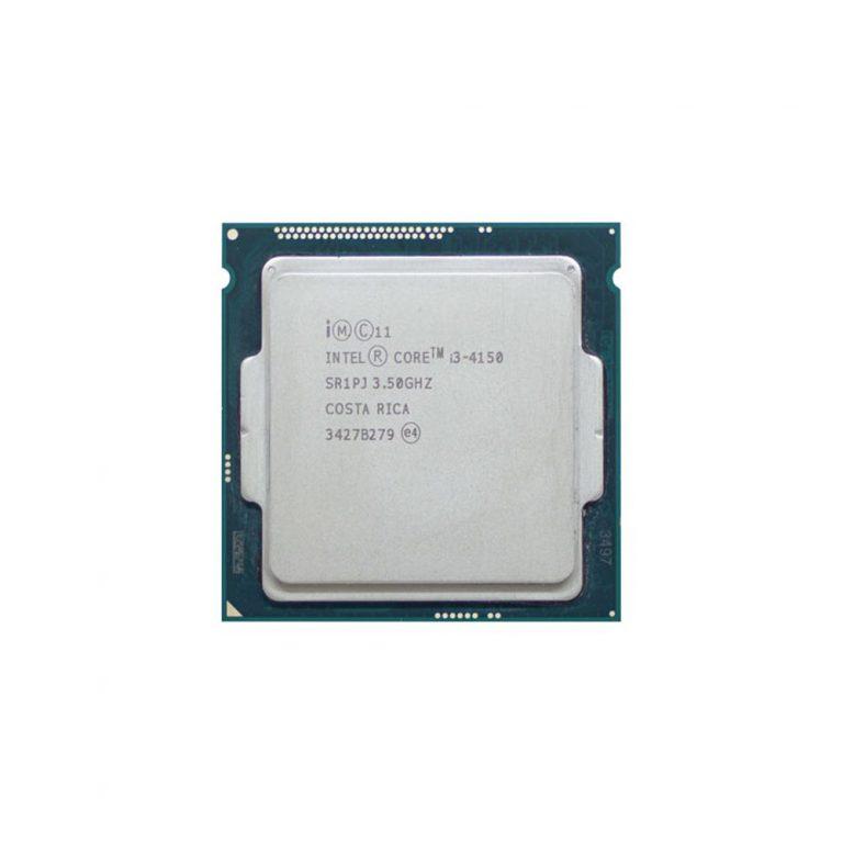 CPU-I3-4150.jpg