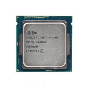 CPU-I5-4460.jpg