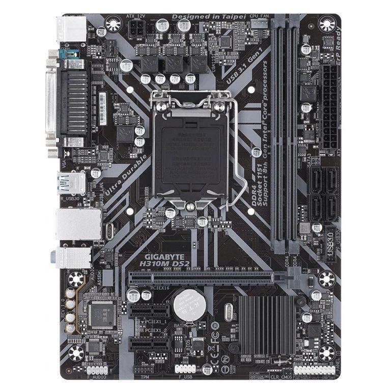 H310DS2-2.jpg