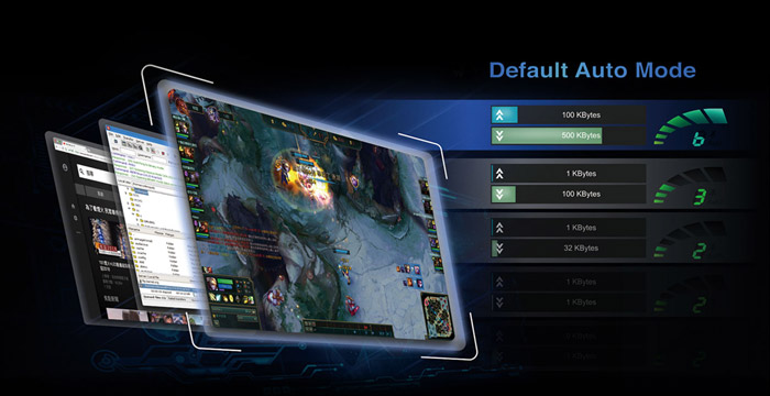 Mainboard-Gigabyte-B365M-Gaming-HD-1