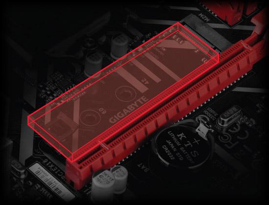 Mainboard-Gigabyte-B365M-Gaming-HD-2