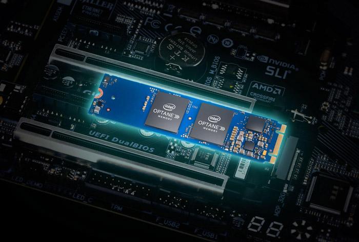 Mainboard-Gigabyte-B365M-Gaming-HD-3