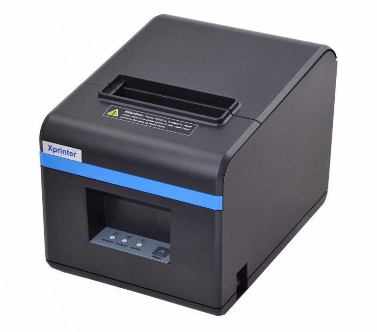 PostechXP-N200H.jpg