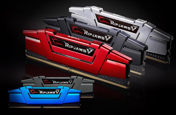 RAM-G.Skill-Ripjaw-V-1