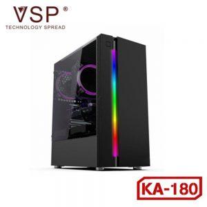 VSP-KA-180_2.jpg