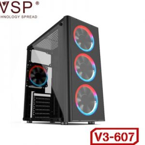 VSP-VA-607_1.jpg
