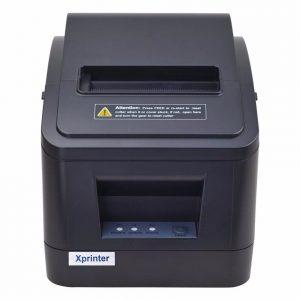 Máy in hóa đơn Xprinter XP-V320N