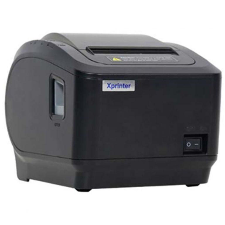 XPk200-1.jpg