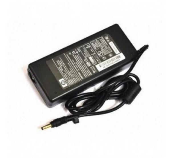adapter-hp-19v-4-2152.jpg