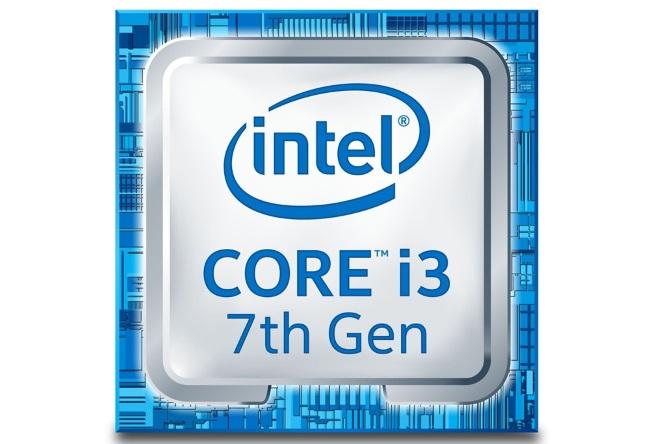 bo-vi-xu-ly-cpu-intel-core-i3-7100-3m-cache-3-90ghz-hd-graphics-630-socket-1151-kaby-lake