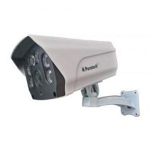 camera-quan-sat-puratech-ultrahd-40mp-prc-505aj-G4119-1599039043454