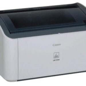 canon-lbp-2900-may-in-laser-canon-lbp-2900.jpg