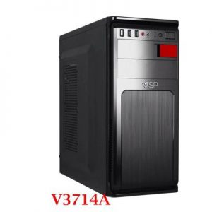 case-3714vsp_1.jpg