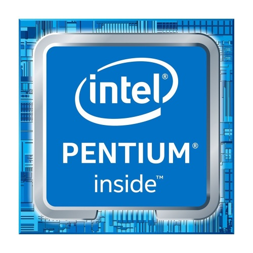 cpu-intel-pentium-g4560-3mb-cache-3-5ghz-hd-graphics-610-socket-1151-kaby-lake-2
