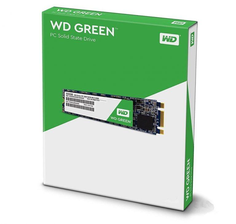 cung-SSD-WD-120GB-M.2-e1545903077758.jpg