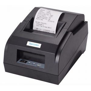 xprinter-xp-58iil.jpg