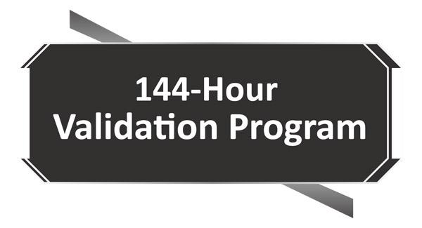 144-hour