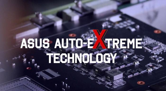 ASUS-TUF-Gaming-GeForce-GTX-1650-4GB-GDDR5-3