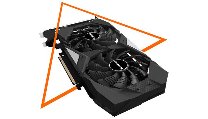 GIGABYTE-GeForce-GTX-1650-Super-Windforce-OC