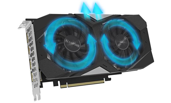 GIGABYTE-GeForce-GTX-1660-SUPER-OC-1