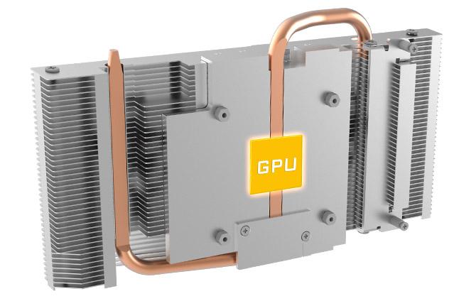 GIGABYTE-GeForce-GTX-1660-SUPER-OC-2