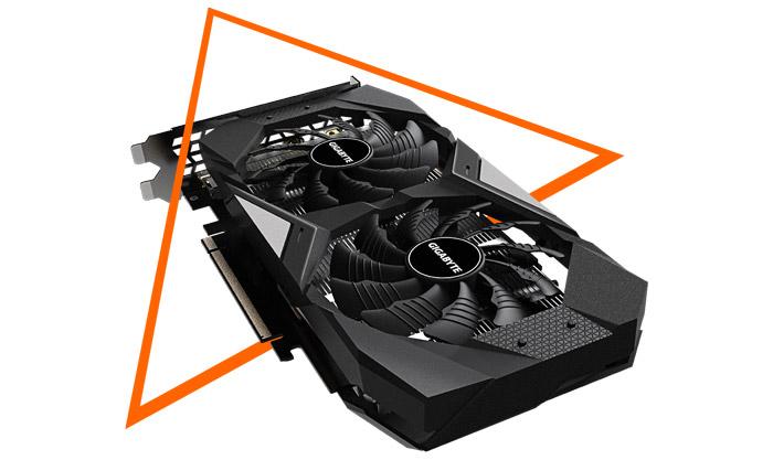 GIGABYTE-GeForce-GTX-1660-SUPER-OC