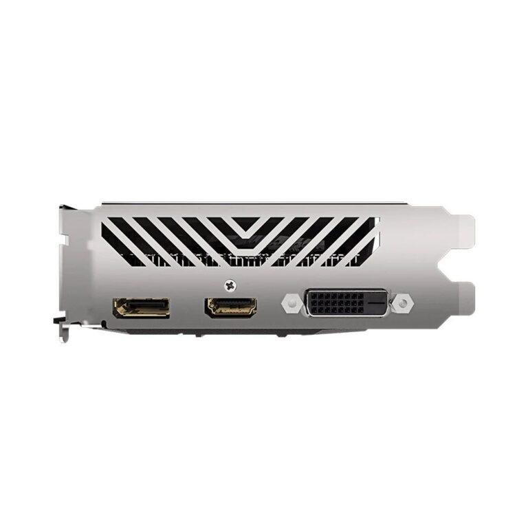 GTX1650SUPGIGA3.jpg