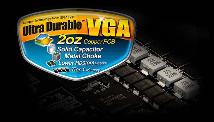 Gigabyte-Radeon-RX-5700-Gaming-OC-4