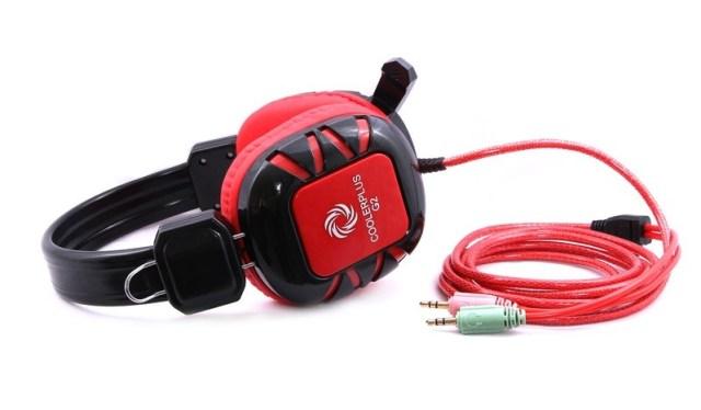 Tai-nghe-Coolerplus-G2-do-khong-den-led.jpg