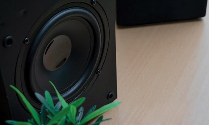 Loa vi tính Soundmax AK800/2.0