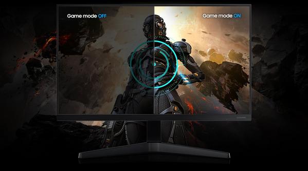 Màn hình Samsung LF27T350FHEXXV 27.0Inch 75Hz IPS