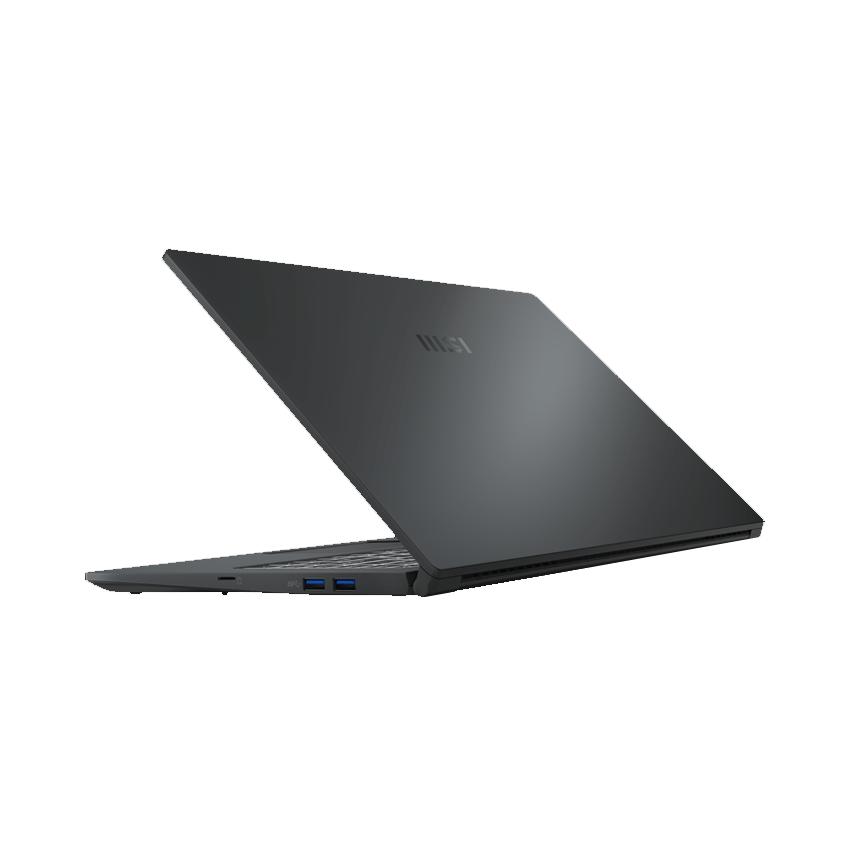 Laptop MSI Modern 15-2