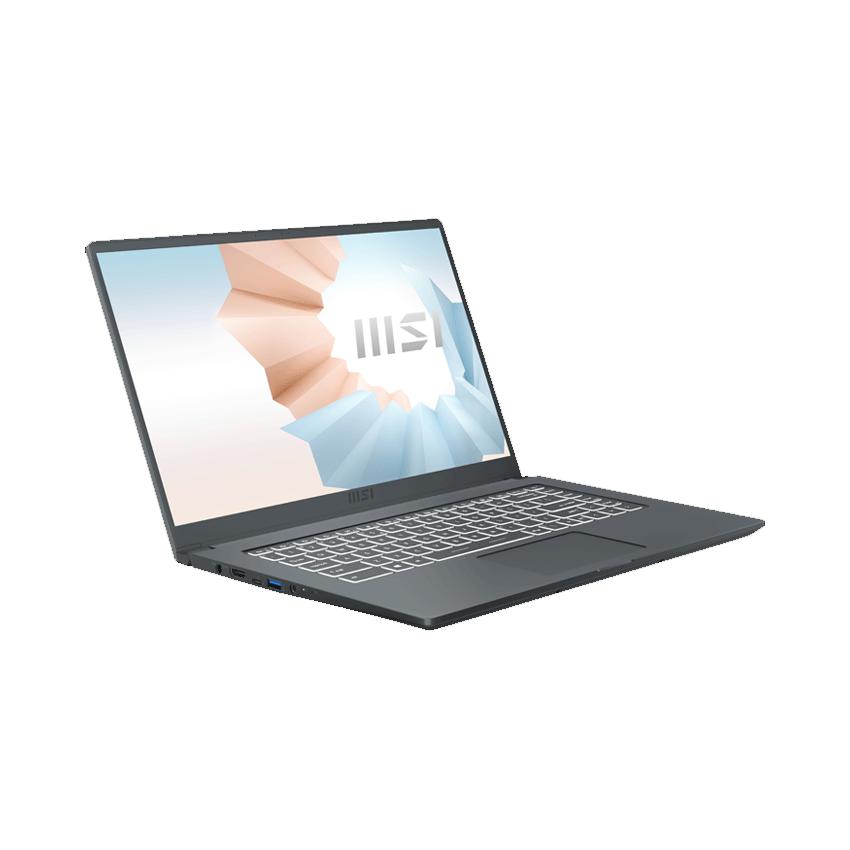 Laptop MSI Modern 15-3