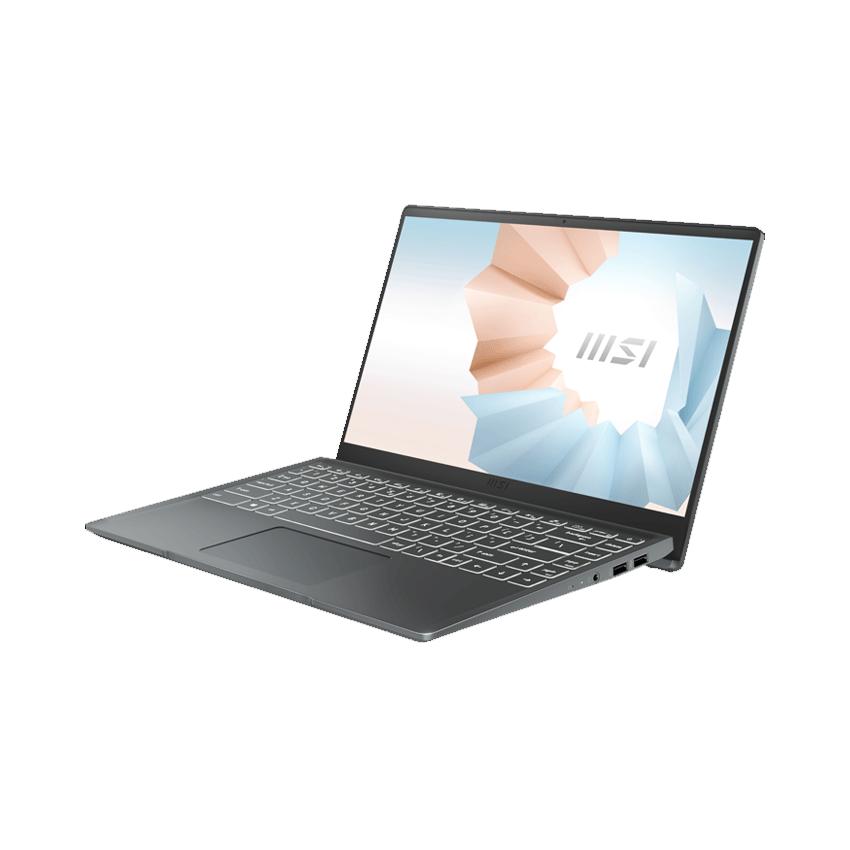 Laptop MSI Modern 14-2
