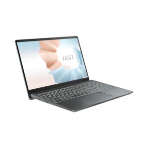 Laptop MSI Modern 14-1