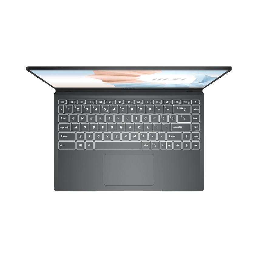 Laptop MSI Modern 14-5