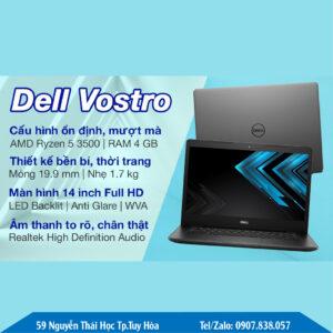 Dell Vostro V3405 R5 4G-VITINHHOANGVU-01-01