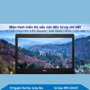 Dell Vostro V3405 R5 4G-VITINHHOANGVU-01-05-01
