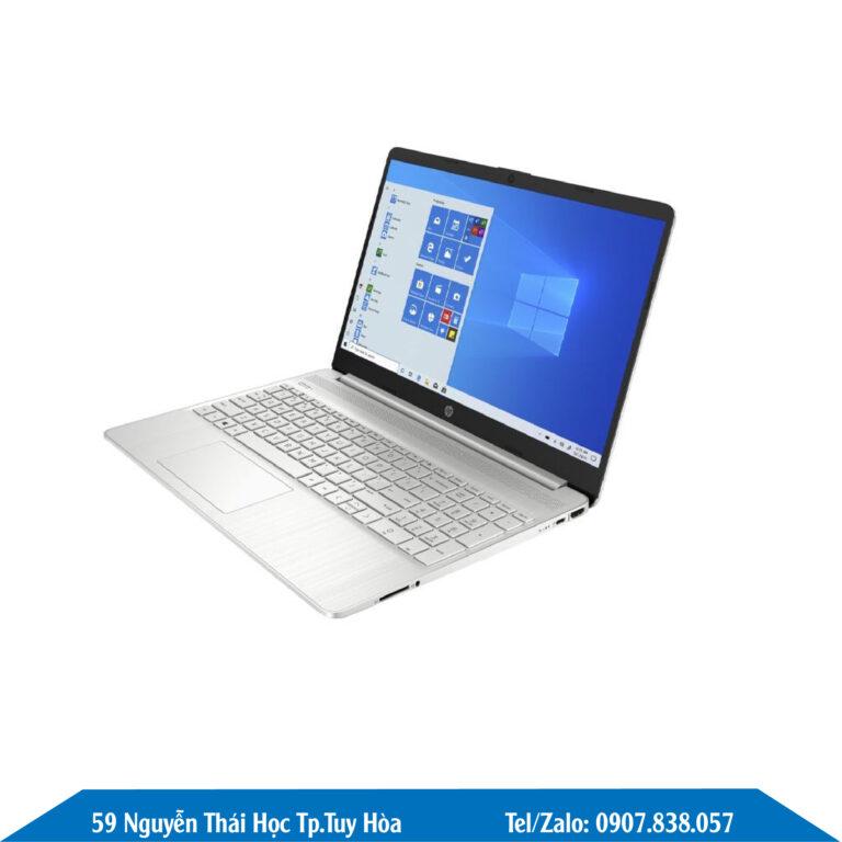 HP 15s-fq2602TU 4B6D3PA vitinhhoangvu-01-01