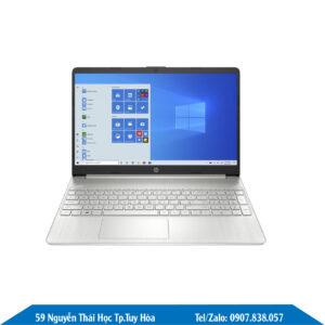 HP 15s-fq2602TU 4B6D3PA vitinhhoangvu-01